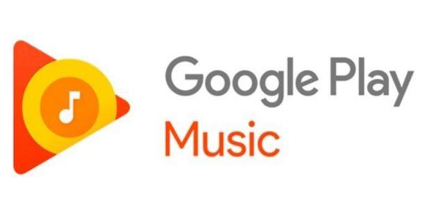 Google Play Music Ditutup Akhir Tahun 2020