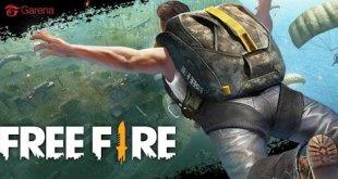 Cara Main Free Fire Dengan Server Luar Negeri