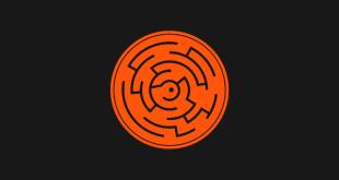 Serangan Ransomware Maze Meningkat
