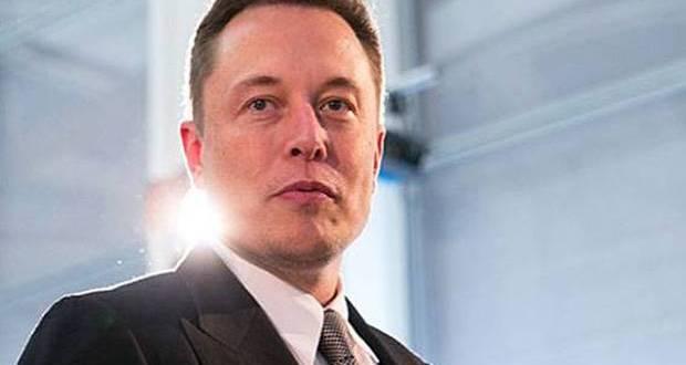 Daftar Game Favorit Elon Musk