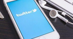 Ribuan Akun Teori Konspirasi Dihapus Twitter