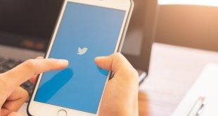 Jelang Pemilu AS Twitter Rilis Fitur Kemanan