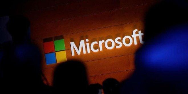 Microsoft Ingin Buat Aplikasi Seperti WeChat
