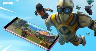 Strategi Google Hadapi Tuntutan Epic Games