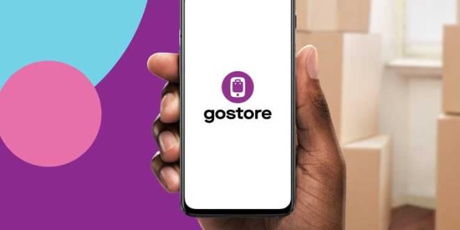 Gojek Siapkan Layanan E-commerce