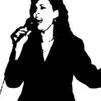 Music Tracks - Sing Judith's Songs Archives | LeBaker Music