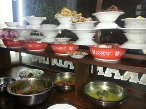 Meilleurs Restaurant Ubud