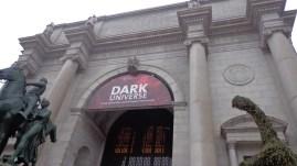 Dark Universe : le truc à faire absolument !!!