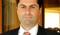 Marwan Chatila