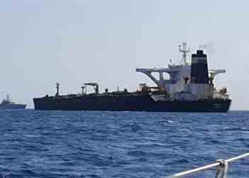 ما علاقة اسرائيل بالهجوم الذي تعرضت له السفينة الايرانية