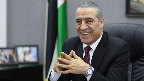فتح: الموقف الإسرائيلي من إجراء الانتخابات في القدس الشرقية ما زال سلبيا