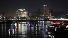 مصر تمنح الجنسية لمواطنين بعد 46 عاما دون هوية