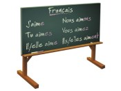 Image: www.bonjourdefrance.com
