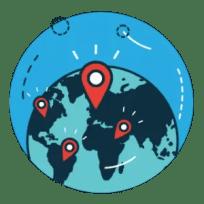 La-localisation-un-dispositif-nécessaire-pour-la-lutte-antidopage-300x300
