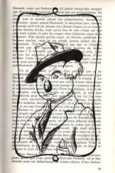 portrait-litteraire