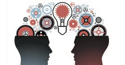 humanoides_fr_cerveau_robot_artificiel_blc