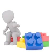 building-blocks-2065235_960_720
