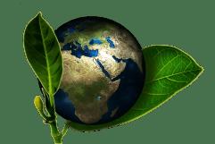 earth-661447_960_720