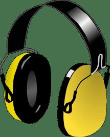 ear-protection-25676_960_720