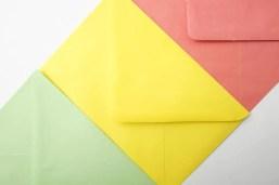 envelope-2575251_960_720.jpg