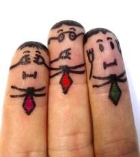 finger-man-451211_960_720.jpg
