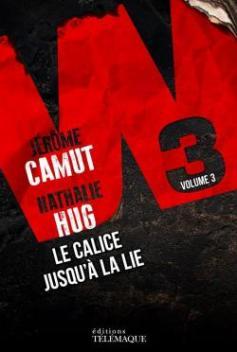 CVT_W3-le-Calice-Jusqua-la-Lie_808