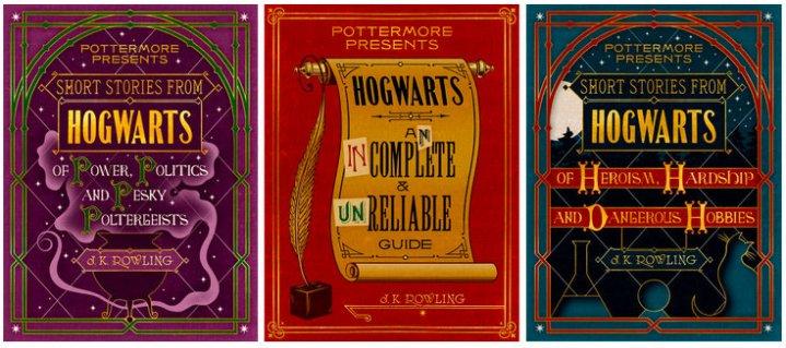 harry-potter-nouveaux-livres