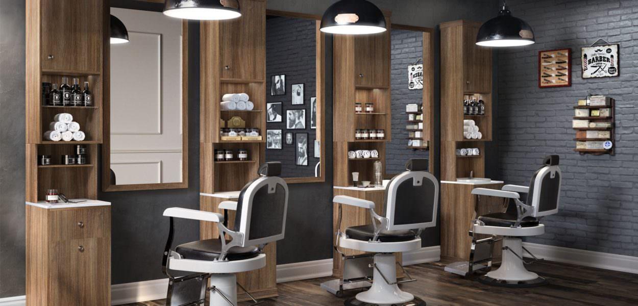 leciseau trouver un coiffeur pas cher
