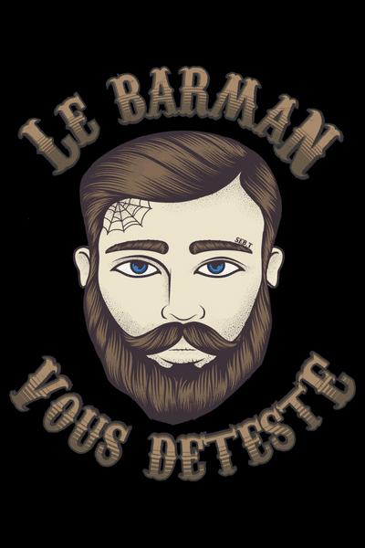 Logo_LBVD-Le_Barman_Vous_Deteste