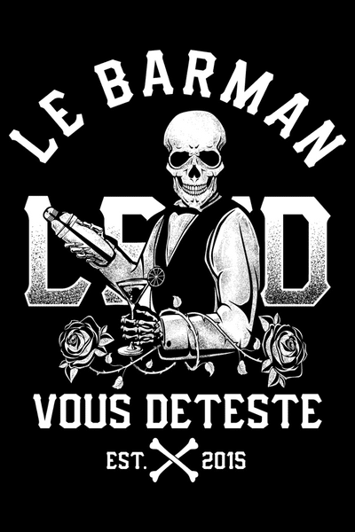 Mr_LBVD-Le_Barman_Vous_Deteste
