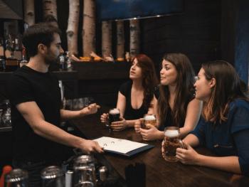 5-choses-que-les-non-barmans-ne-peuvent-pas-comprendre3-Le_Barman_Vous_Deteste