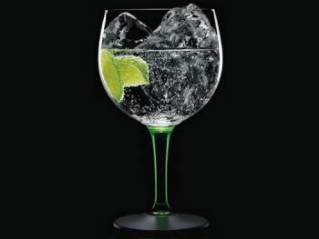 Gin Tonic - Le Barman Vous Deteste