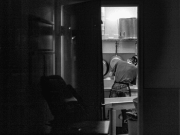 La cocaine dans les cuisines - Le Barman Vous Deteste