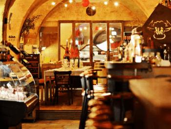 bar-depaysant-par-ville-Barberousse_Bordeaux-Le_Barman_Vous_Deteste