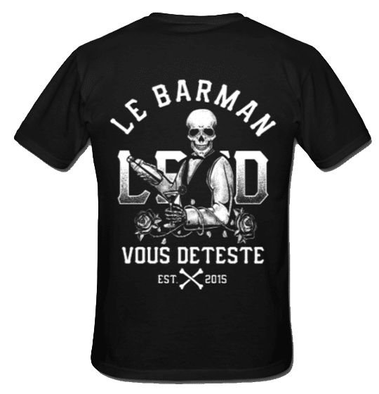 Verso_T_Shirt-Equipe_ton_staff-Le_Barman_Vous_Deteste_Final1