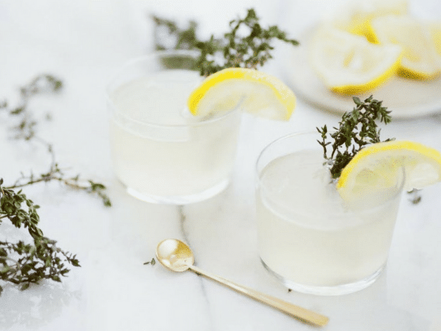la-nouvelle-tendance-est-aux-cocktails-culinaires-_00372bf296fd8805ed1af37fafe62e71