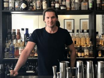 la-perruche-sirote-un-cocktail-sur-le-toit-de-printemps5-Le_Barman_Vous_Deteste