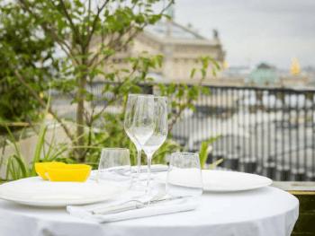 la-perruche-sirote-un-cocktail-sur-le-toit-de-printemps6-Le_Barman_Vous_Deteste