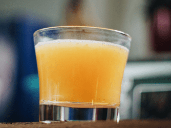 Eros Top cocktails aphrodisiaques - Le Barman Vous Deteste