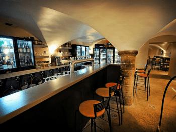 Top bar à bière Les Fleurs du Malt - Le Barman Vous Deteste
