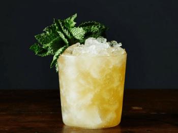 Mai Tai, les cocktails les plus caloriques - Le Barman Vous Deteste
