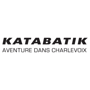 Katabatik road trip le baroudeur van