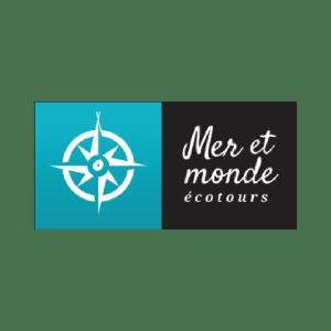 Mer et Monde road trip le baroudeur van