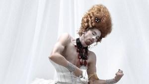 gerard rancinan - divine decadence - le bastart