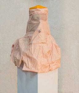 edurne herran - sex doll burka - le bastart