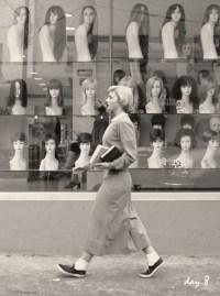 maria acha-kutscher - womankind day 8- le bastart