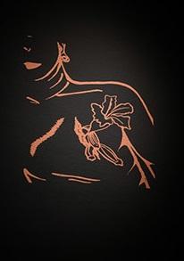 duen sacchi - organoleptico - le bastart