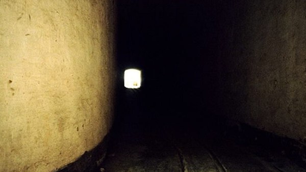 rosell meseguer - tunel cenizas - le bastart