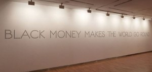 eugenio merino - black money - le bastart