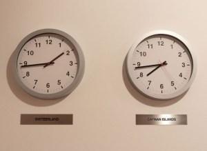 eugenio merino - relojes domus artium - le bastart